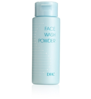 0005083_face-wash-powder_540