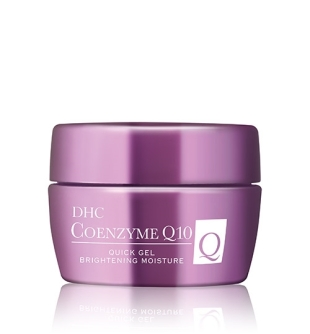 0005089_coq10-quick-gel-brightening-moisture_540
