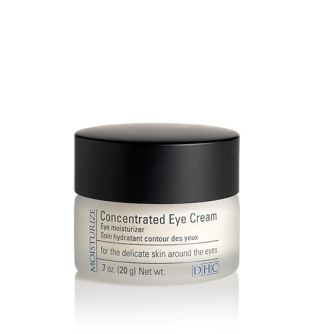 0005189_concentrated-eye-cream_540